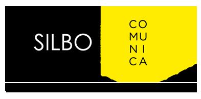 Silbo Comunica - Gabinete de prensa - Gestión de eventos